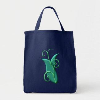 Plant plans bags