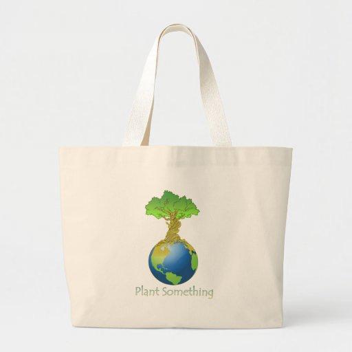 Plant Something Bags