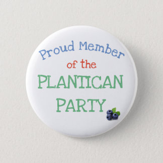 Plantican Party Button