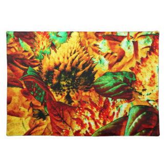 plantonfire placemat