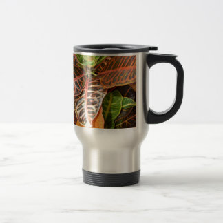 plants 426 travel mug
