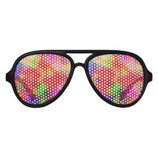 Plasma 30 party sunglasses