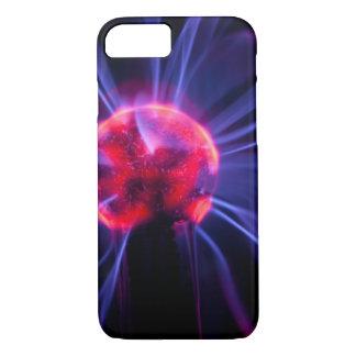 Plasma iPhone 7 Case
