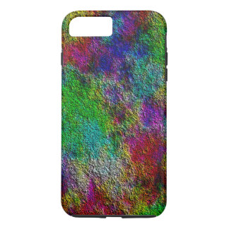 Plasma Stone iPhone 7 Plus Case