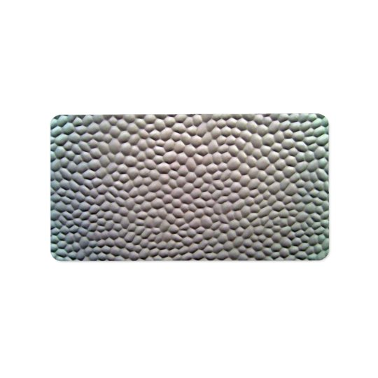 Plastic Bubbles Texture