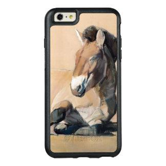 Plateau Sun OtterBox iPhone 6/6s Plus Case