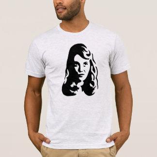 Plath T-Shirt