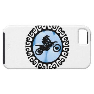 Platinum Height iPhone 5 Case