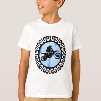 Platinum Height T-Shirt
