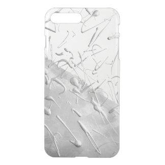 Platinum Rain iPhone 8 Plus/7 Plus Case