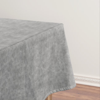 Platinum Tablecloth Texture#4-a Tablecloth Sale