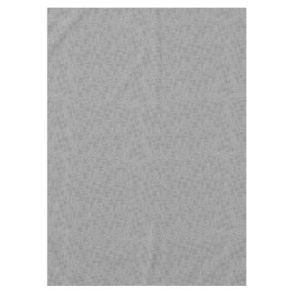 Platinum Tablecloth Texture#4-b Tablecloth Sale