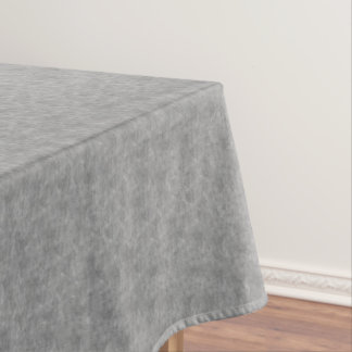 Platinum Tablecloth Texture#4-c Tablecloth Sale