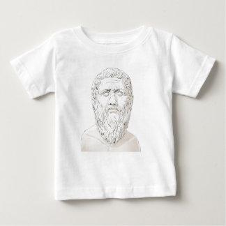 Plato Baby T-Shirt