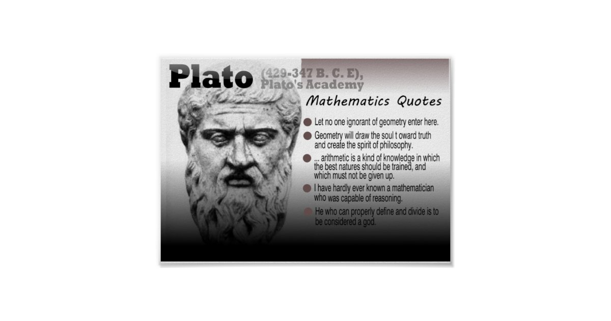 plato understanding essay The following essay presents a close reading of the platonic dialogue alcibiades  i in the text,  alcibiades is angry, but he is still too young to understand this.
