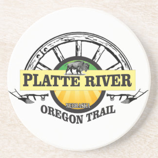 platte river ot marker coaster