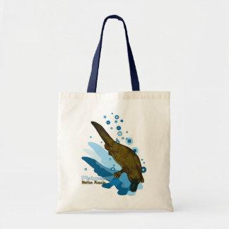 Platypus Bag
