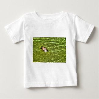 PLATYPUS EUNGELLA AUSTRALIA ART EFFECTS BABY T-Shirt