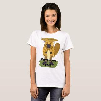 Platypus Ranger T-Shirt