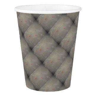 PLATYPUS & TURTLE EUNGELLA AUSTRALIA PAPER CUP