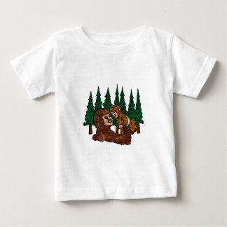 Play Date Baby T-Shirt