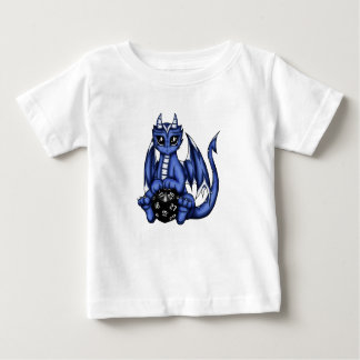 Play Dragon Baby T-Shirt