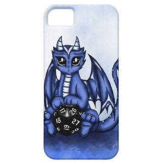 Play Dragon Case For The iPhone 5