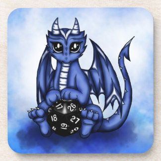 Play Dragon Coaster