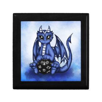 Play Dragon Gift Box