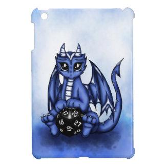 Play Dragon iPad Mini Cover