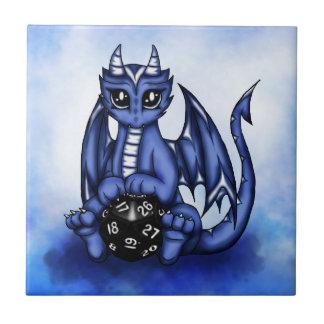 Play Dragon Tile