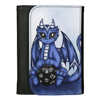 Play Dragon Wallet