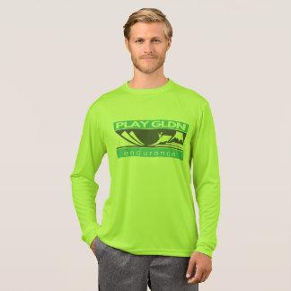 Play Gldn Endurance T-Shirt