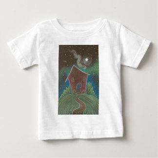 Play House kids' T-shirt