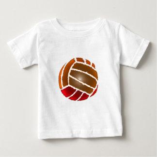 Play it Again Sports Baby T-Shirt