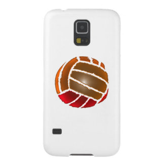 Play it Again Sports Galaxy S5 Case