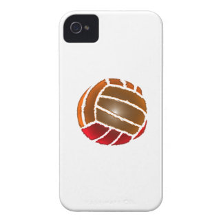 Play it Again Sports iPhone 4 Cases
