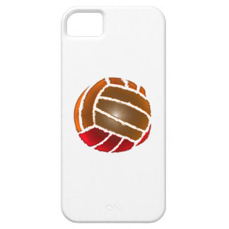 Play it Again Sports iPhone 5 Case