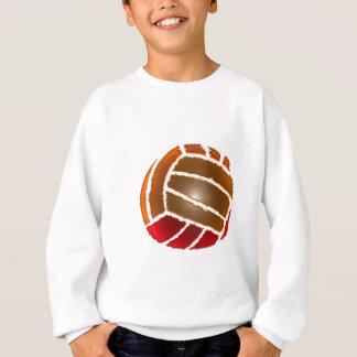 Play it Again Sports Sweatshirt