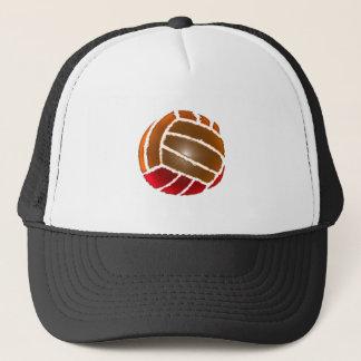 Play it Again Sports Trucker Hat