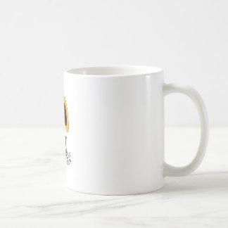 Play It Loud Coffee Mugs