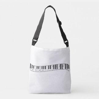 Play Life Crossbody Bag