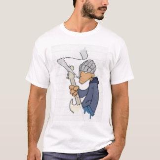play ya bass T-Shirt