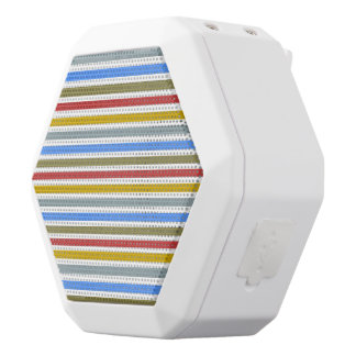 Playbow / Boombot Rex Speaker
