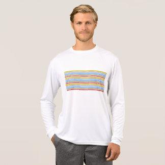 Playbow / Men's Sport-Tek Competitor Long Sleeve T-Shirt