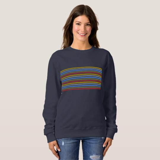 Playbow / Women's Basic Sweatshirt