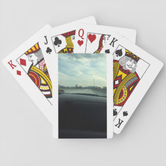 Playcards Playing Cards