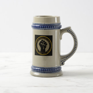 Player Character Union 18 Oz Beer Stein