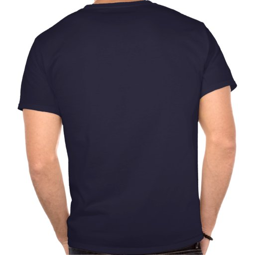 Player Number 40 - Cool Baseball Stitches Tee Shirts