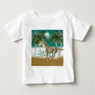 Playful Unicorn Shirts